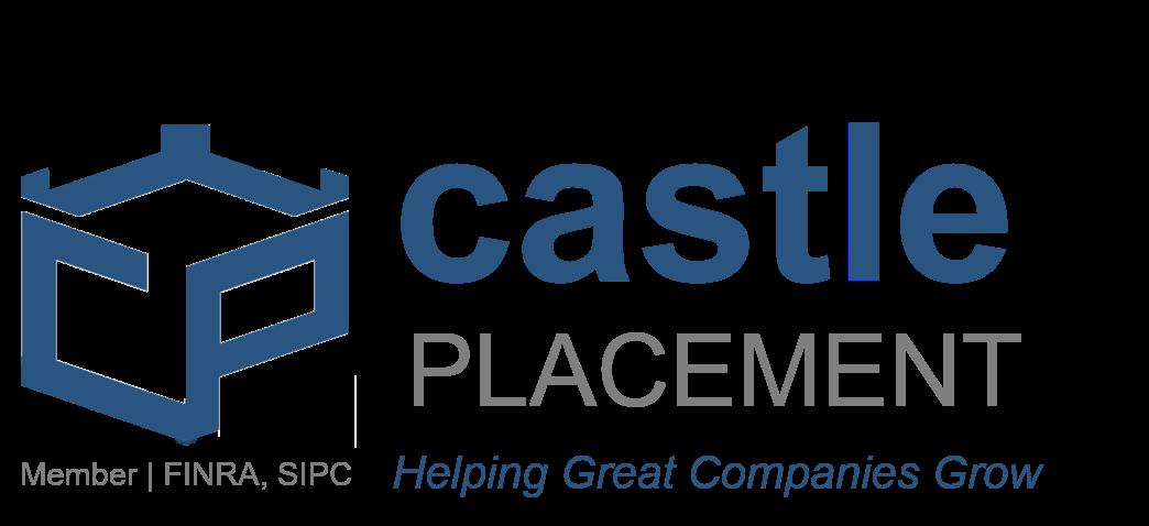 Castle Placement Named Exclusive Agent – $1 billion Capital Raise – Long Beach Development