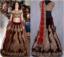 Bridal Lehengas from Samyakk Online