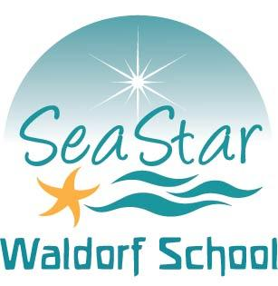 Sea Star School in Boca Raton Named A Waldorf School