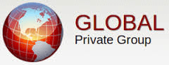 Global Private Group has provided a USD 385 Million Series C Financing to a Healthcare Therapeutics Company.