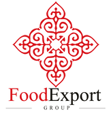 Food Export Group – IFEX Group