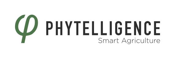 Phytelligence, Inc.