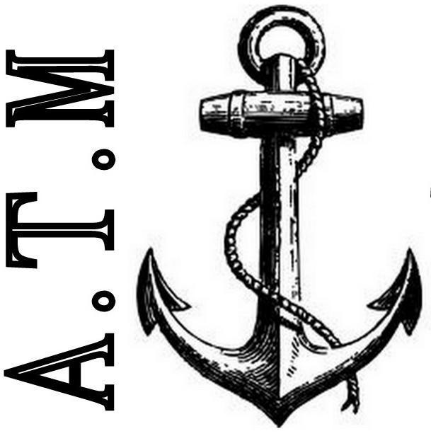 ATM Anchor Talent Management