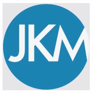 Joanne Klee Marketing