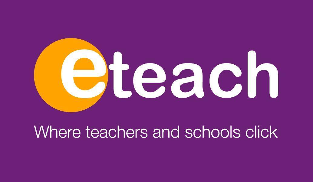 Eteach.com