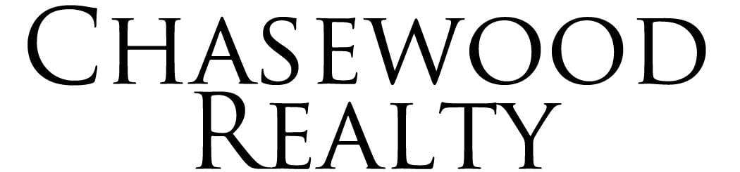 Chasewood Realty, Inc.