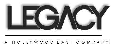 Legacy Artist Management Group