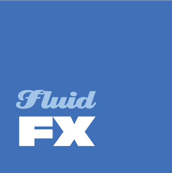 Fluid FX Inc