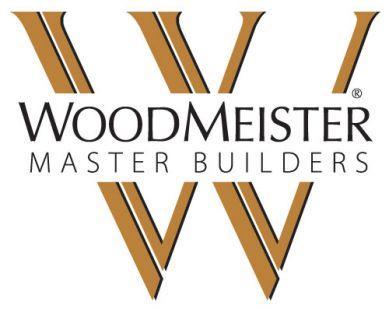 Woodmeister Master Builders