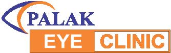Palak Eye Clinic