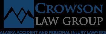 Personal Injury: Compensatory Damages Award