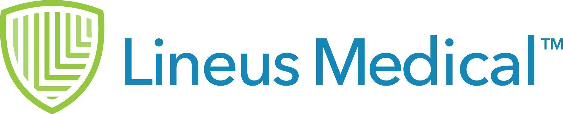 Lineus Medical
