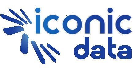 Iconic Data Inc.