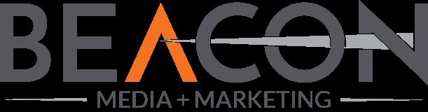 Beacon Media + Marketing