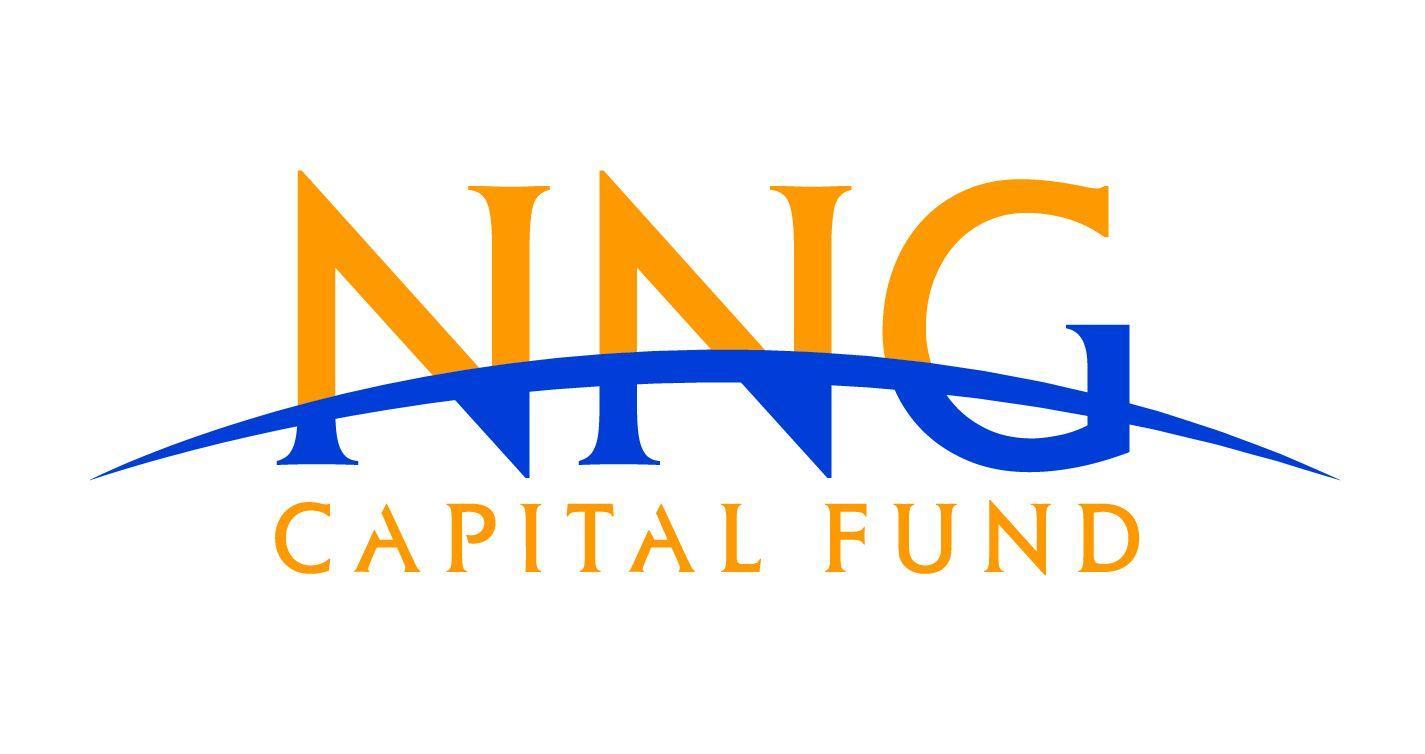 NNG Capital Fund