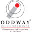ODDWAYINTERNATIONAL ANNOUNCES ADDITION OF VELPATASVIR AND SOFOSBUVIR IN THEIR PRODUCT CATALOGUE