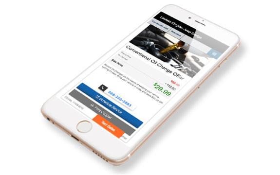 Dealer Teamwork Receives US Patent for Automotive Digital Marketing Technology