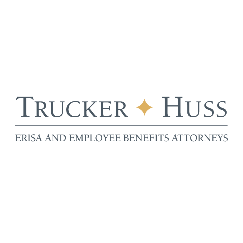 Chambers USA Recognizes Trucker Huss in Employee Benefits and Executive Compensation