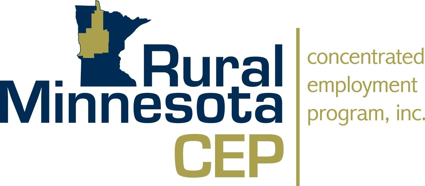 Rural Minnesota CEP goes live with AppsInHD HRIS