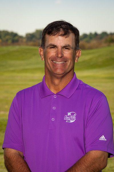Local Golf Teaching Pro Inducted into the Michigan Golf Hall of Fame