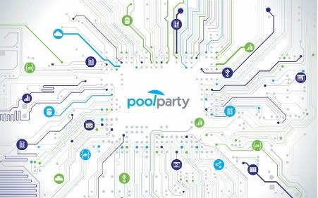 PoolParty 6.0 brings the Most Complete Semantic Middleware to the Global Market!