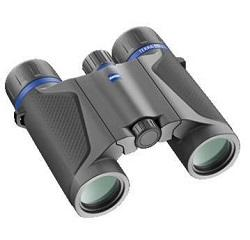 The Best Compact Binoculars announced by OutsidePursuits.com