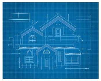 Coldwell Banker Wallace & Wallace, RealtorsⓇ Launches Special New Construction Marketing Program