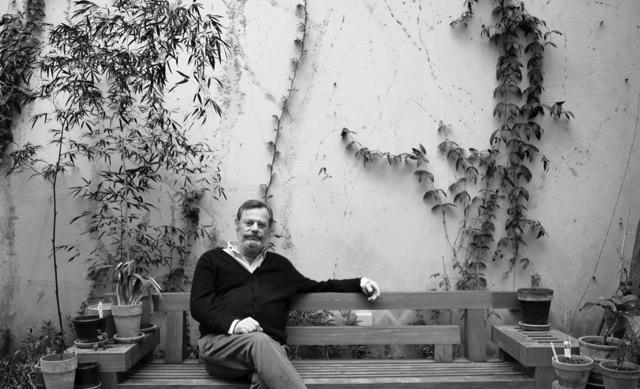 Louis Benech : Unshakeable Faith – The Globally Acclaimed French Gardener Opens Up to ZEFYR LIFE