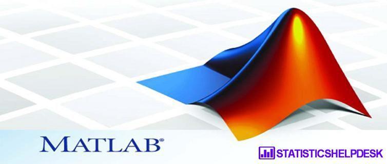 Statisticshelpdesk.com Establishes a Way Students Undertaking Matlab Courses Can Get Virtual Help