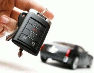 Availing The Best Professional Locksmith For Suitable Car Keys Dublin