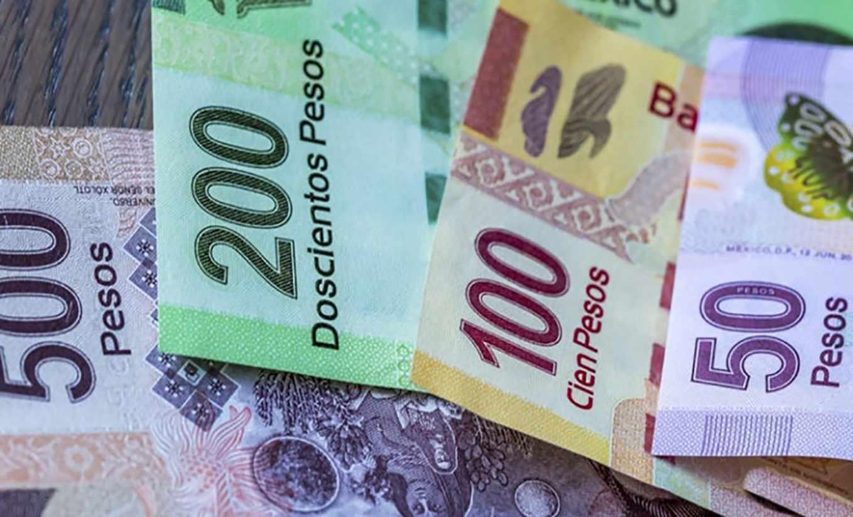 Los mejores Salarios en México y el Mundo, sin estrés Laboral