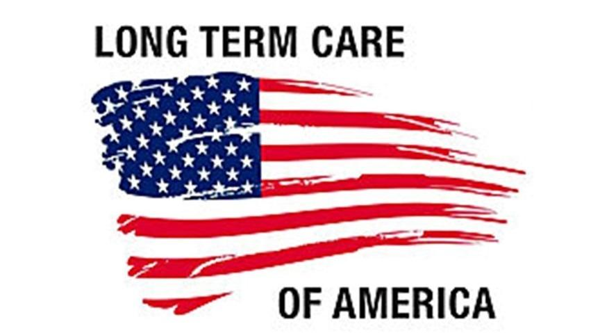 Long Term Care of America, New Healthcare Services and Technology Company Launches in Senior Care
