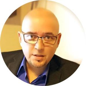 Mario Orellana Joins Acuity Cloud Solutions to lead the Oracle HCM Cloud Fusion Practice