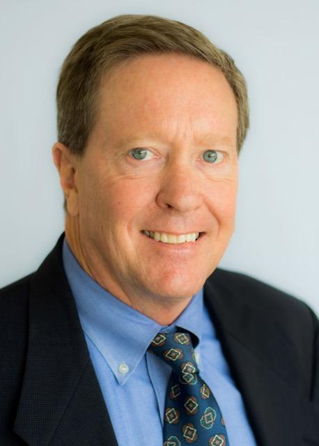 Tim Drisko Moves Business to RE/MAX DFW Associates
