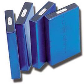 Alexander Technologies Announces New Technology Center for Battery Pack Design