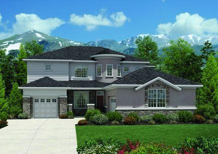 """Toll Brothers offers """"last chance"""" for a new home in The Enclave at McKay Shores"""