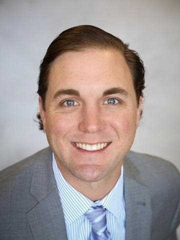 JW Deaver joins Coldwell Banker Wallace & Wallace, REALTORS®