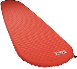 The Best Backpacking Sleeping Pads announced by OutsidePursuits.com