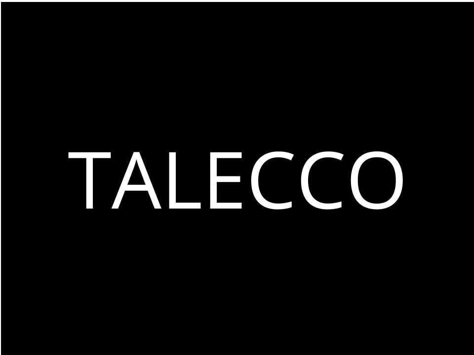 Comotion introduces Talecco, a new type of talent business for customer-led organisations