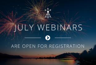 BizLibrary, a Leader in Employee Training Solutions, Opens Registration for July 2017 Webinars