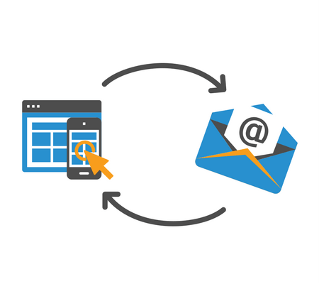 Affiliate Marketing Agency partners with ReachDynamics for Remarketing Emails