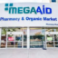 MegaAid Compounding Pharmacy & Organic Market to Offer IMPRESS!® The Best Supplement for Men