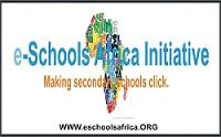 Mission 5000 Schools Across Africa