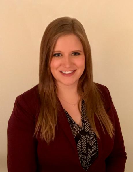 Dealer Teamwork Names Kayla Jones Marketing Manager