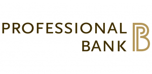 Professional Bank Adds National Bank Executive Jon Gorney to Their Board