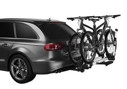 The Best Bike Racks announced by OutsidePursuits.com