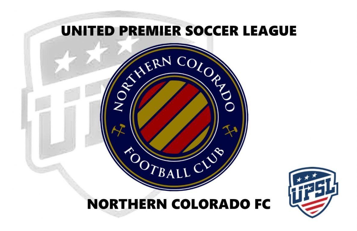 United Premier Soccer League Announces NOCO FC as Newest Colorado Conference Expansion Team
