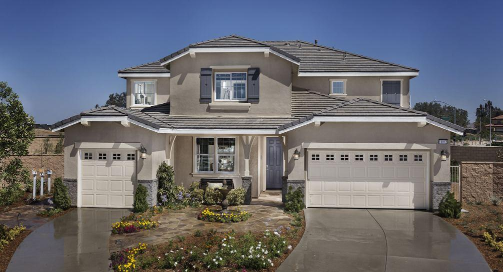 Harvest Villages New Model Opening This Saturday, June 24
