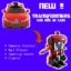 New Transformers BMW Kids Electric Car 12v 2017 | Transformers The Last Knight | Transformers Toy