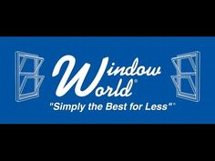 New Michiana Window World Service Options In Replacement Windows For South Bend, Indiana, Granger IN